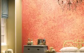 Wall Texture Paint Texture Paints Texture Painting Contractor Concrete By Design